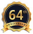 60th Year Celebration